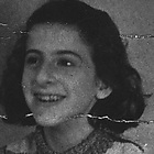 1940 | 23 april • Carla Veffer wordt 12 jaar